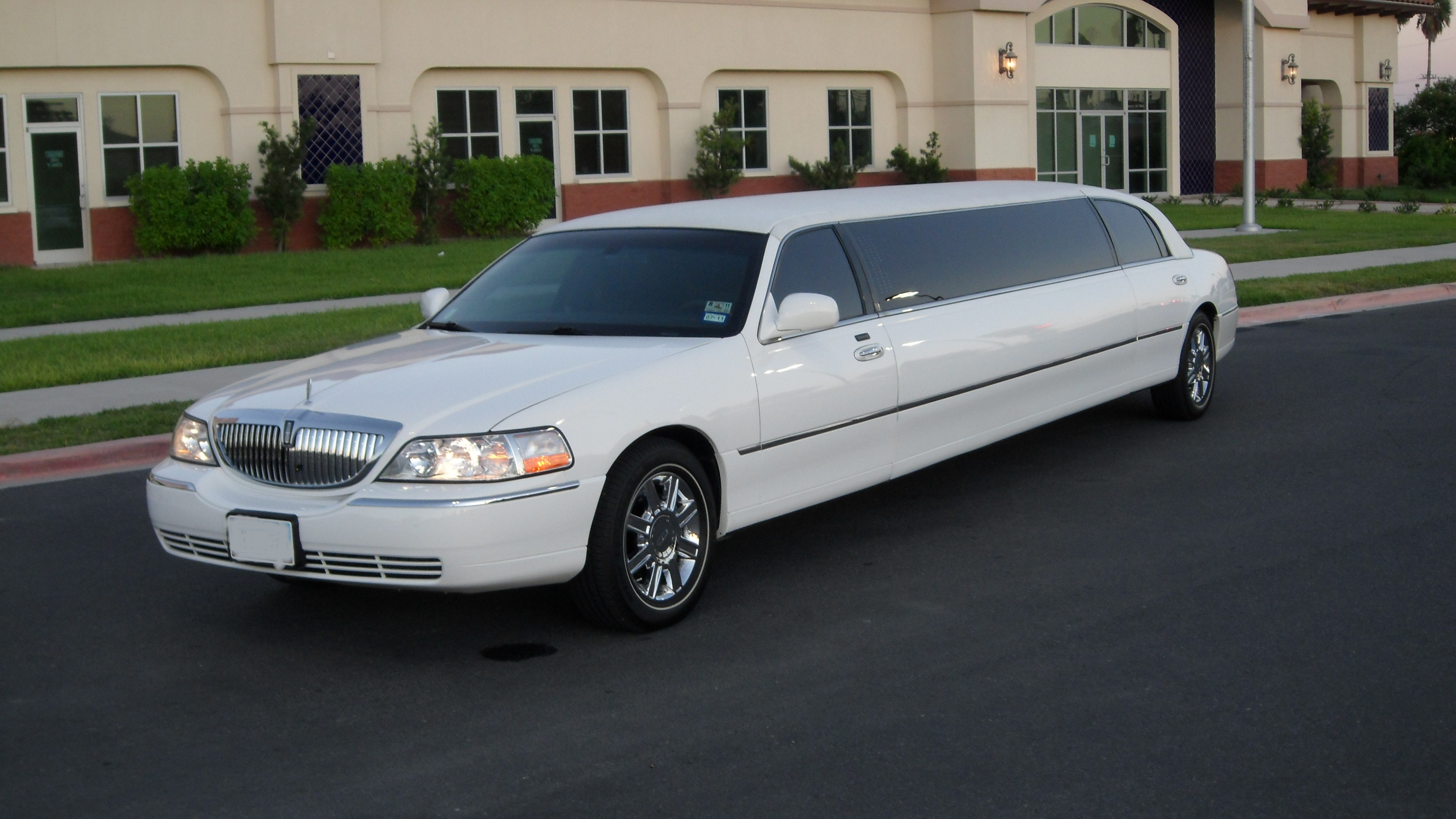 Image result for pictures of limos